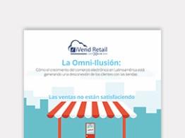la-omni-ilusion-infographia
