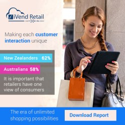 Making-each-customer-interaction-unique
