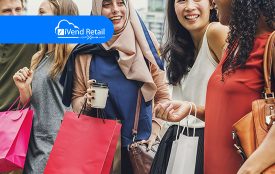 2018--iVend-Retail-Research-How-the-Modern-Path-to-Purchase