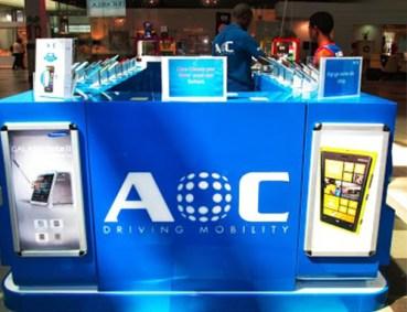 AOC-Thumb