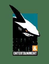 SharksSports