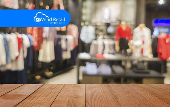 What-Motivates-The-European-Shopper