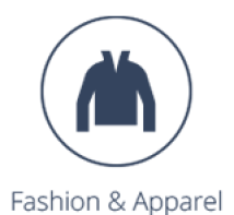 iVend Vertical - Fashion & Apparel