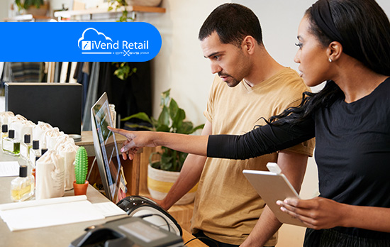 4-Drivers-for-the-Mobile-Point-of-Sale-Trend-in-the-Retail-Industry