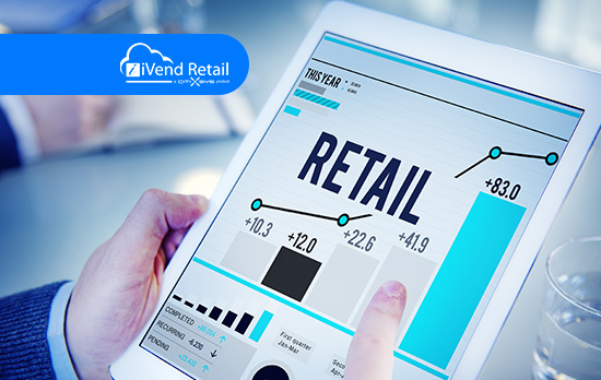 Analyse-and-Take-Action-Retail-s-New-Mandate