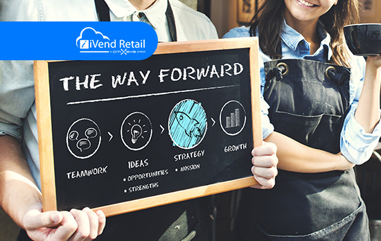 Beat-Restaurant-Chain-Growing-Pains-with-Restaurant-Point-of-Sale