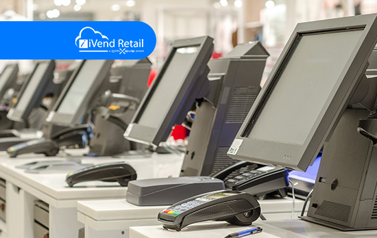 How-to-Choose-the-Best-POS-Software-for-Your-Retail-Chain