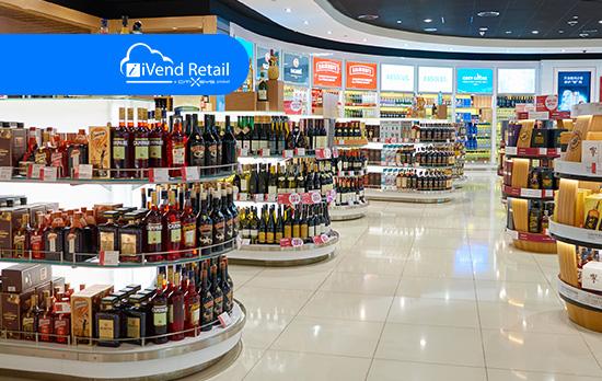 Jordanian-Duty-Free-Shops
