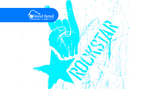 Rock-star-omnichannel-retailing-the-way-to-great-experiences