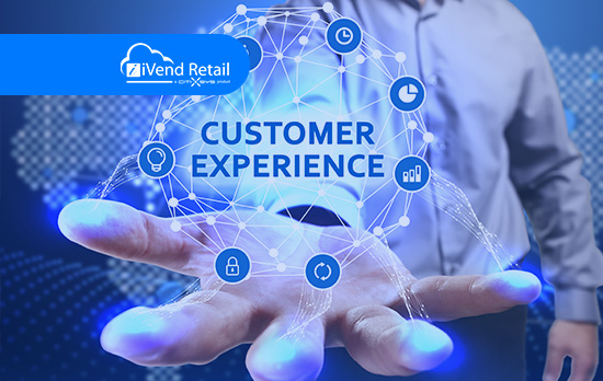 VARs-Are-You-Helping-Retailers-Craft-Exceptional-CX