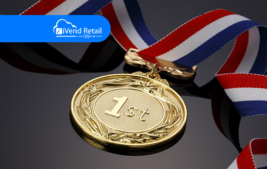 10-traits-of-a-gold-medal-omnichannel-retail-strategy