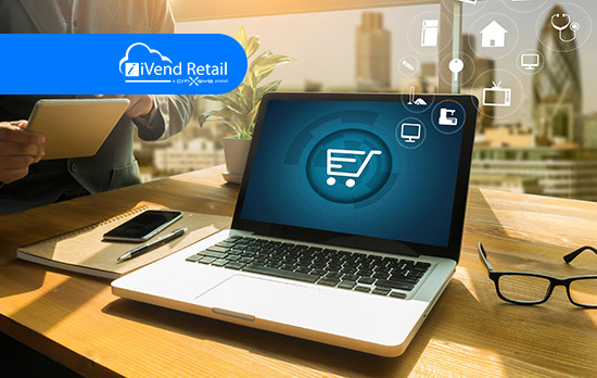 3-Common-Features-of-Winning-eCommerce-Sites