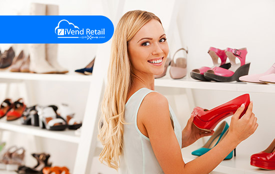 3-ways-shoe-store-pos-keeps-you-at-your-customers-feet-not-in-the-stockroom