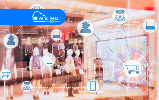 4-Steps-to-Improving-ERP-Integration-in-Retail