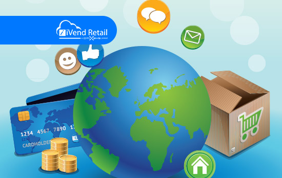 4-Tips-for-Successful-Global-Omnichannel-Retail