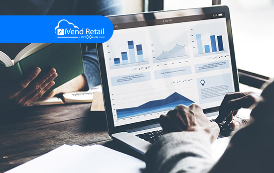 5-Ways-Retail-Analytics-Help-You-Make-Fast-Fact-Based-Decisions
