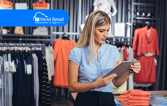5-ways-to-connect-with-the-mobile-consumer-in-store