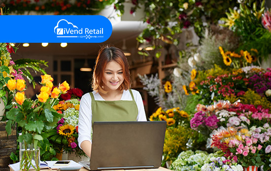 6-success-tips-for-independent-retailers