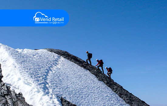 Climb-to-the-Top-and-Stay-There-How-to-Create-a-Sustainable-Competitive-Advantage-in-Retail