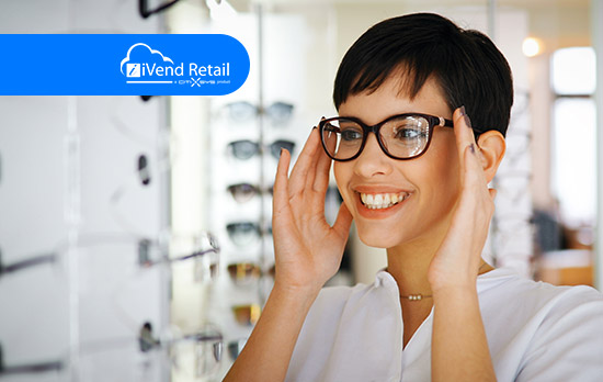 Data-Offers-a-Clearer-View-of-the-Optical-Retail-Industry