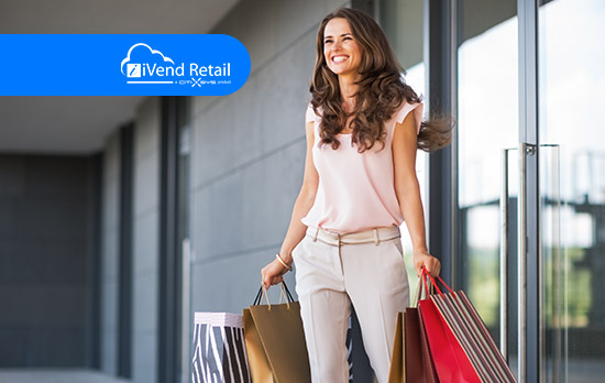 How-can-growing-retailers-use-technology-to-enhance-their-loyalty-schemes