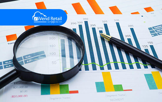 How-cost-effective-is-your-supplier-and-inventory-management-Retail-store-analytics-provides-the-answer