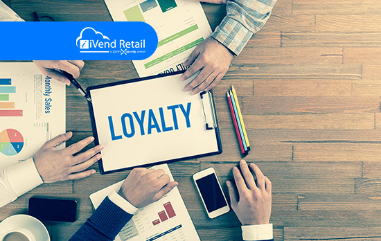 How-to-thrive-in-2017-Build-a-Retail-Loyalty-Program-on-What-Makes-You-Unique