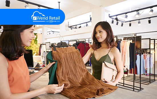 Reduce-retail-shrinkage-with-the-right-inventory-management-system