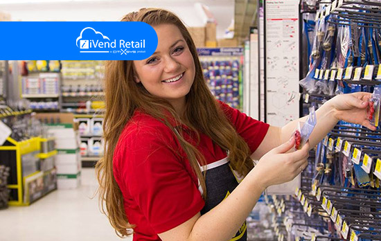 Retailer-Gains-Visibility-into-Inventory-and-Sales