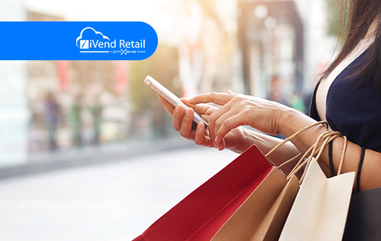 Retailers-get-integrated