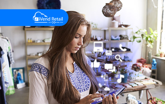 Single-view-of-inventory-how-it-enables-new-forms-of-shopper-transactions