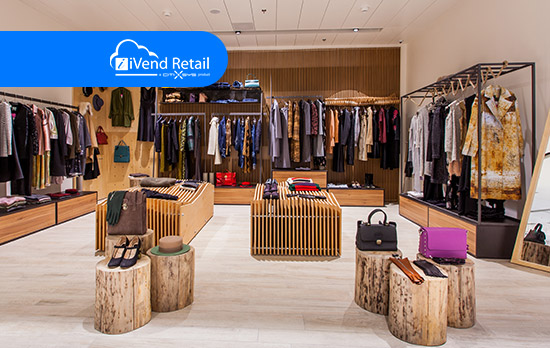The-Digital-Store-Platform-paving-the-future-of-retail