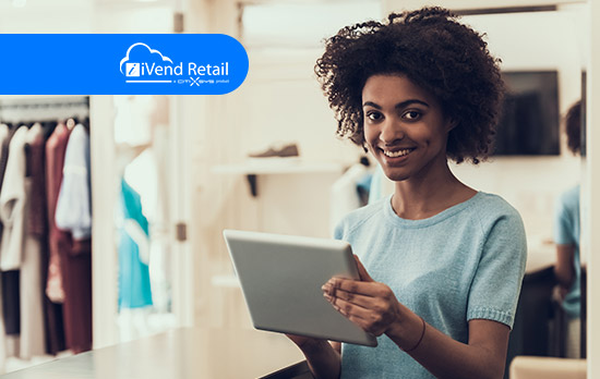 Using-Mobile-POS-to-connect-with-today-s-informed-shopper