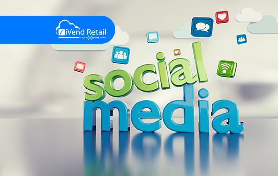 Using-social-media-to-grow-your-retail-business