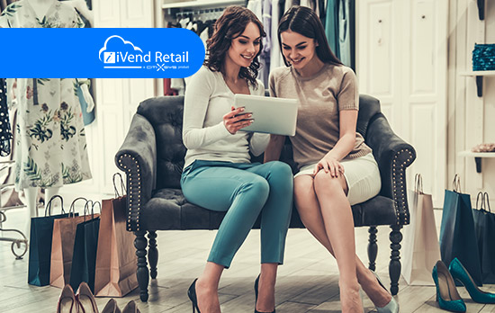 Why-retailers-need-to-bring-loyalty-technology-in-store