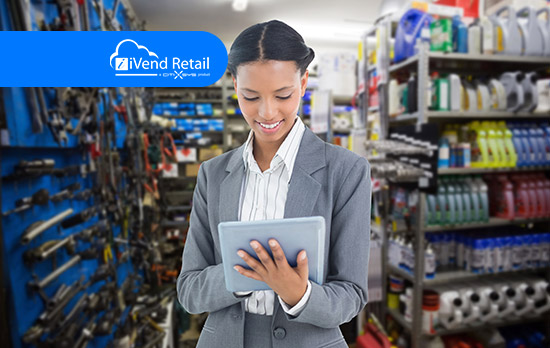 a-smes-guide-to-cost-effective-retail-technology