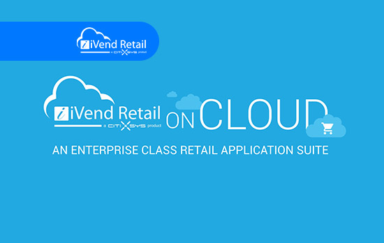 achieving-competitive-advantage-in-retail-with-cloud
