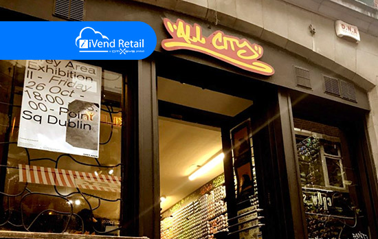all-city-hits-the-right-note-with-integrated-multichannel-retail-solution