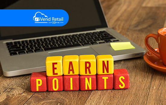 debunking-6-myths-about-loyalty-programs