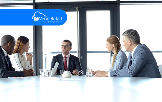 do-you-have-what-it-takes-to-be-an-ivend-retail-reseller