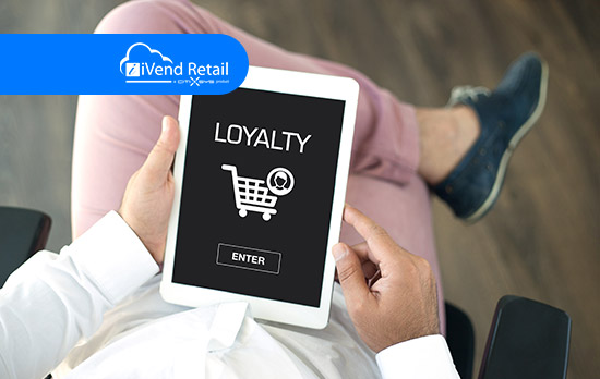 elevate-customer-loyalty-to-new-heights-with-bopis