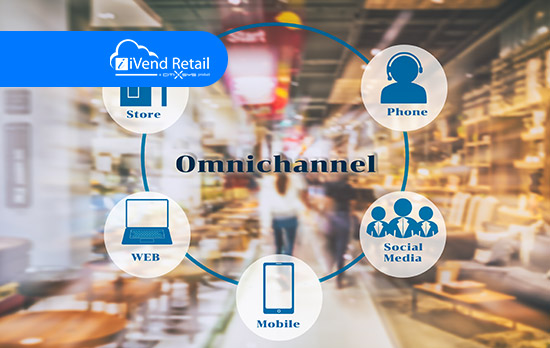 four-omnichannel-marketing-trends-for-2016