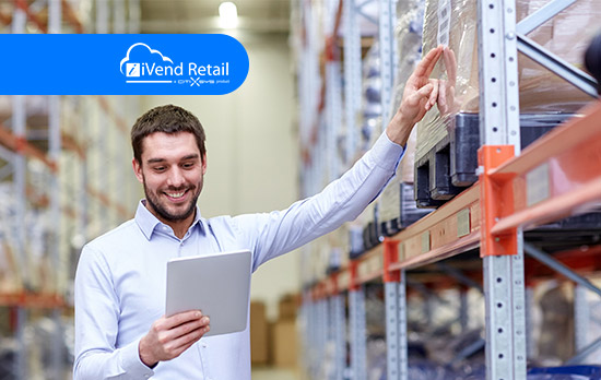 how-a-single-view-of-inventory-equals-customer-satisfaction