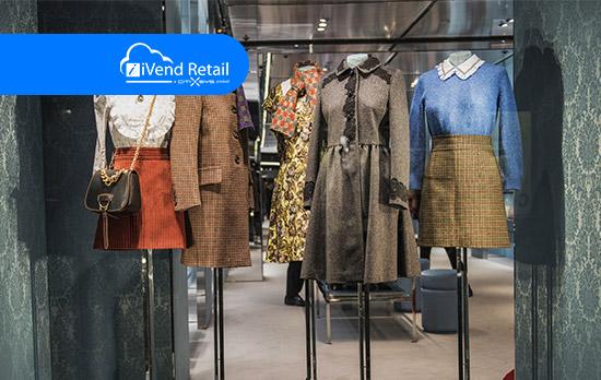 how-can-european-fashion-brands-grow-their-global-footprint