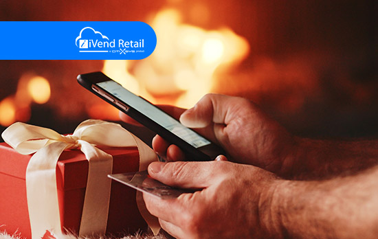 how-can-omnichannel-retailers-win-the-christmas-race-this-year