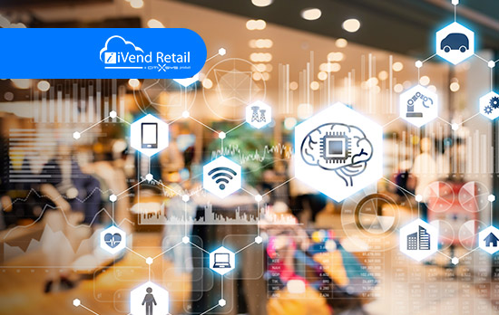 integrated-retail-the-multichannel-way