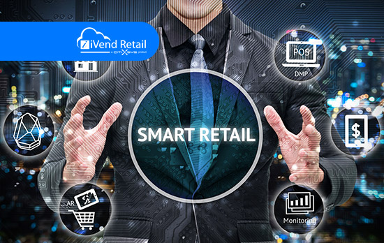 is-europe-ahead-in-the-omnichannel-evolution