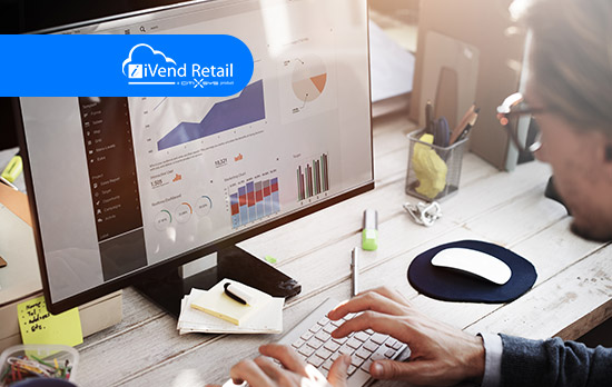 is-retail-any-closer-to-omnichannel-success-than-12-months-ago