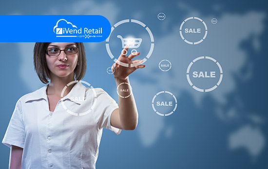 move-over-omnichannel-were-now-talking-total-retail