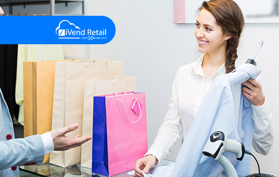omnichannel-Retail-for-Superior-Customer-Service